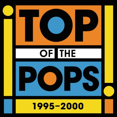 ac2baeb791a0 Various Artists - Top Of The Pops (1970-1974) First in a series of 8 sets  celebrating the most iconic British pop show of all time.