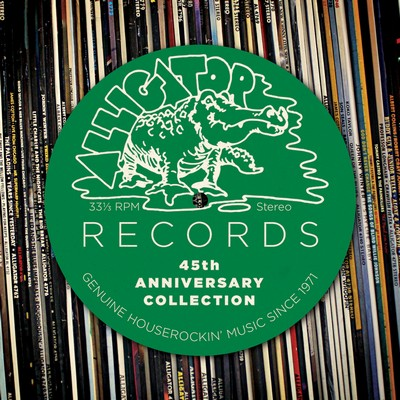 New Releases - Jumbo Records