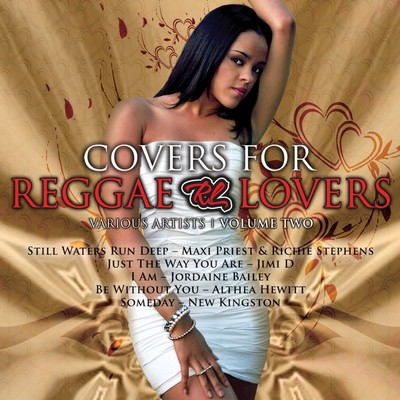 download lagu let me love you mario cover samantha harvey